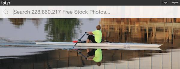 Captura de pantalla 2015-06-05 a las 11.54.01