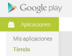 google play apps