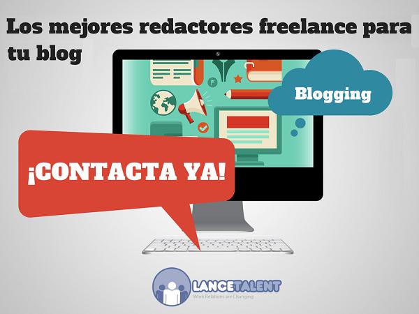 redactores freelance banner