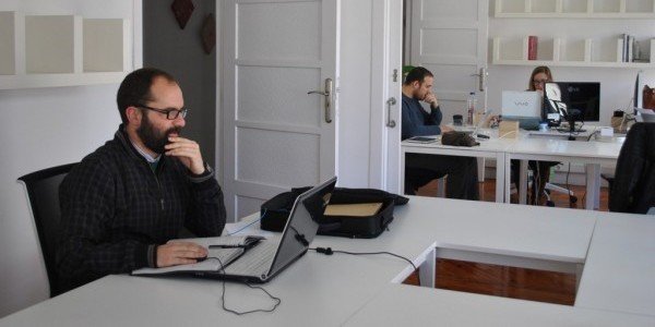 zona_trabajo_coworkers