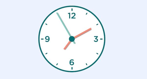 01-clock