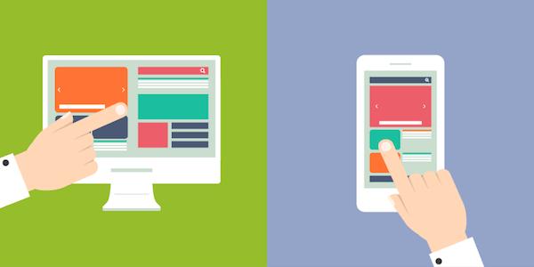 Los 3 tipos de aplicaciones móviles: ventajas e inconvenientes