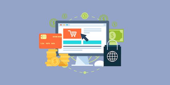 5 tips para comprar de forma segura en Internet 0dad6ccb89