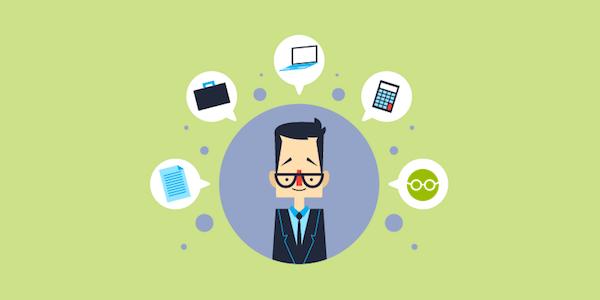 modelo de negocio freelance