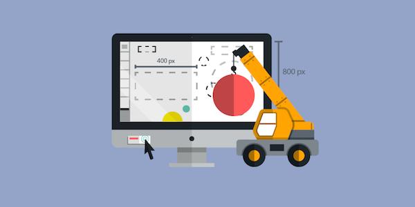 10 plugins de Wordpress para crear Landing Page
