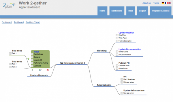 6.2-2-Plan Project Management Software