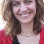 Ana Rízquez