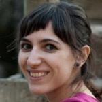 Andrea Sánchez Angulo