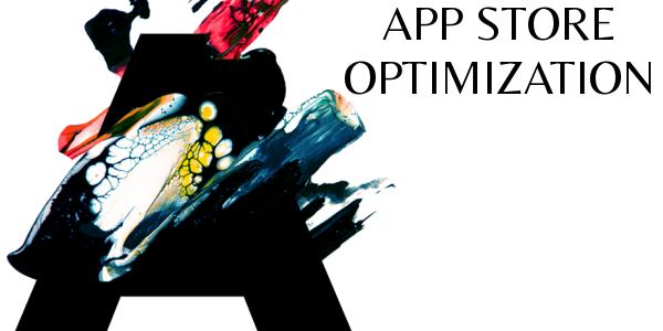 http://www.lancetalent.com/blog/wp-content/uploads/AppStoreOptimization.png
