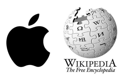 diseño-logotipo-algeciras