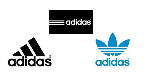 logotipos-algeciras