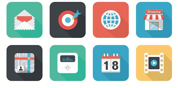 Captura de pantalla 2014-11-11 a la(s) 12.48.19