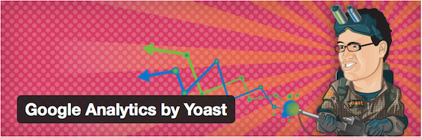 Analytics Yoast