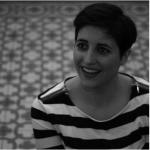 Judit Izquierdo