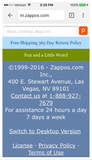 Captura de pantalla 2016-08-03 a las 9.22.48