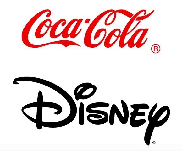 letras logo