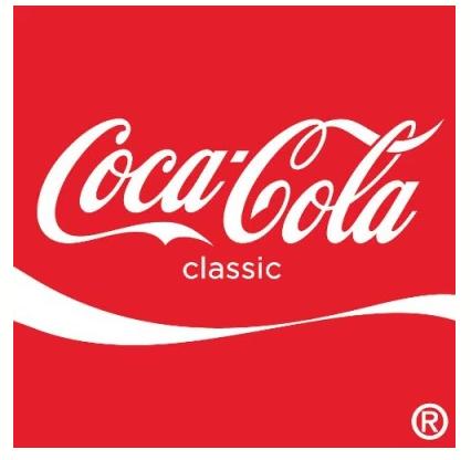 tipos de letra para logos