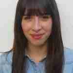 Elena Pérez Parcero