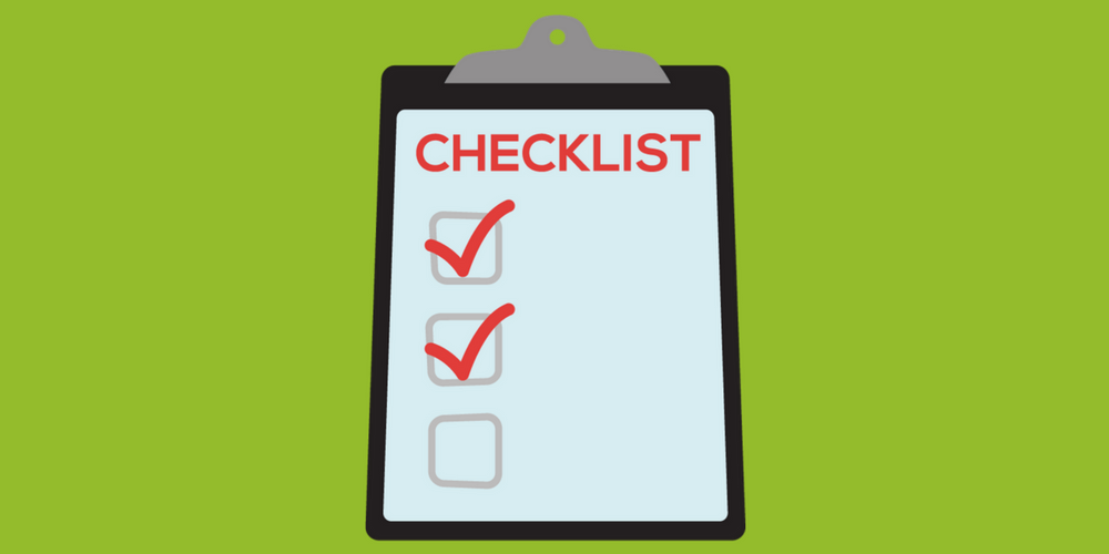 8ec3ba582b8 Las 10 mejores aplicaciones para hacer tu lista de tareas pendientes