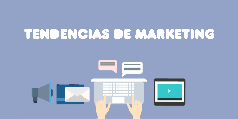 tendencias marketing contenidos