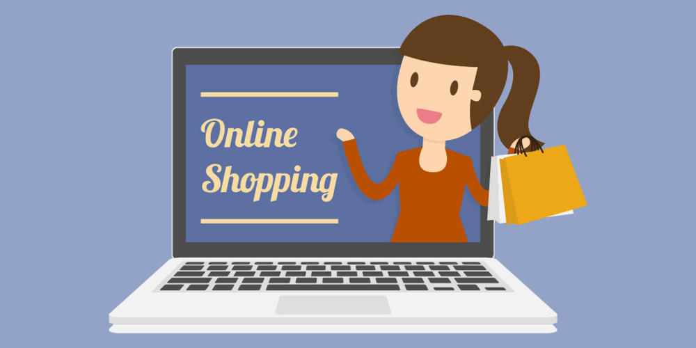 plan de negocios tienda online