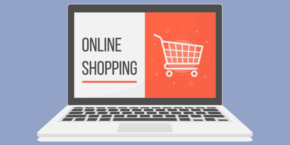 Plan negocio tienda online