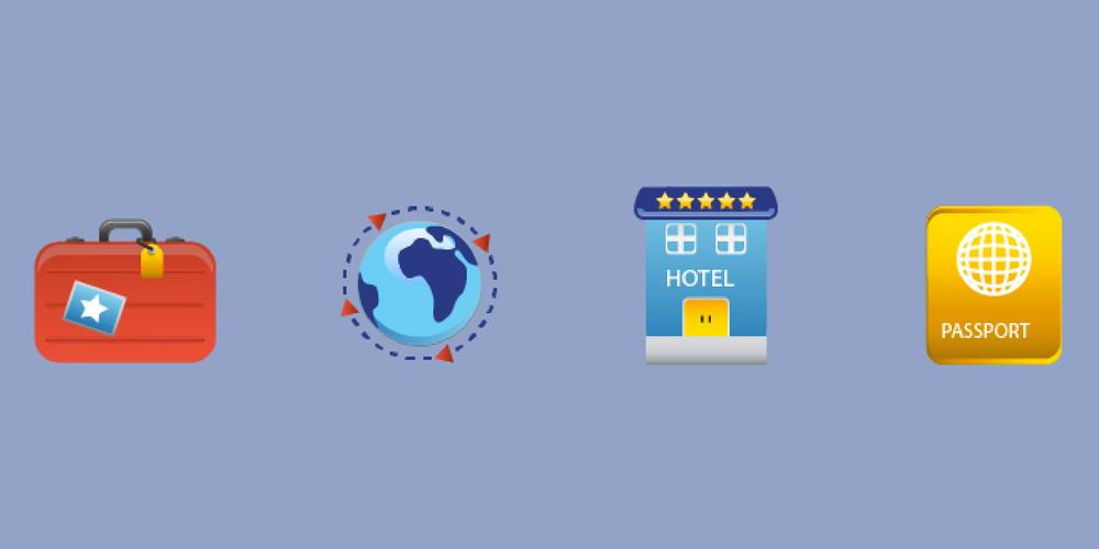 3 Themes de Wordpress para crear la web de un Hotel