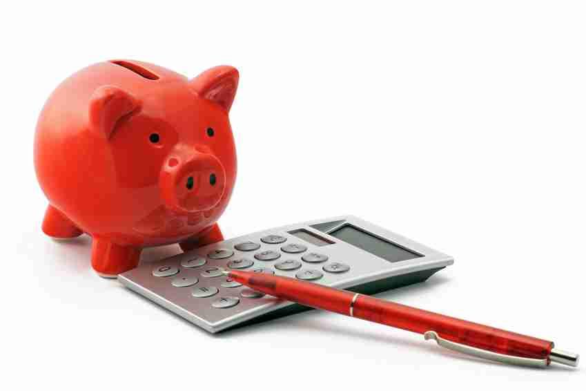 contabilidad freelance