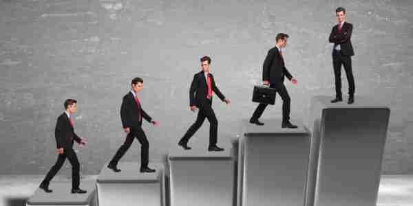 crecimiento freelance