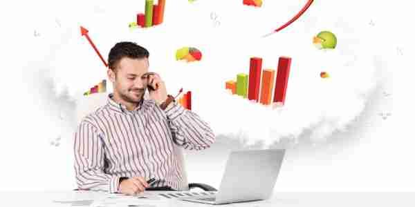 Presupuesto freelance