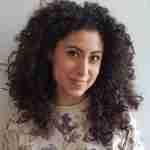Leticia Ferrer