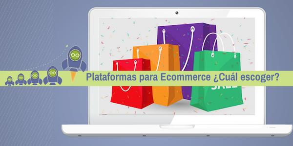 Plataformas para ecommerce, ¿cuál-2