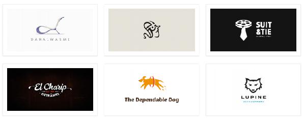 diseñar logo