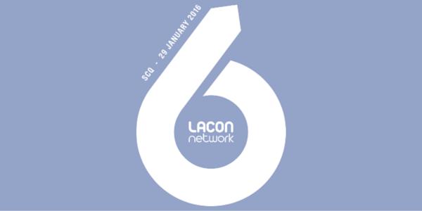 LaconNetwork