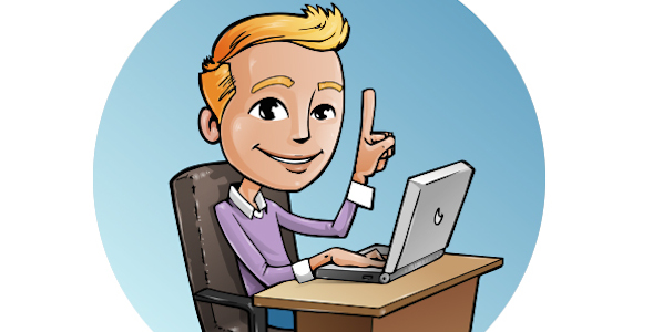 Vector_Character_with_Laptop_Big