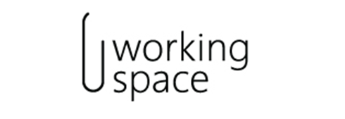 WorkingSpace