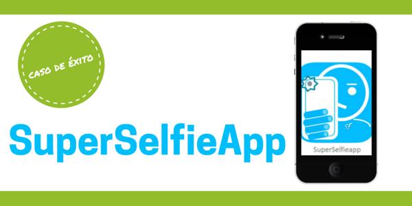 superselfie App