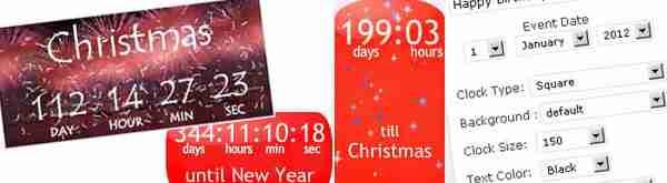 countdownclock