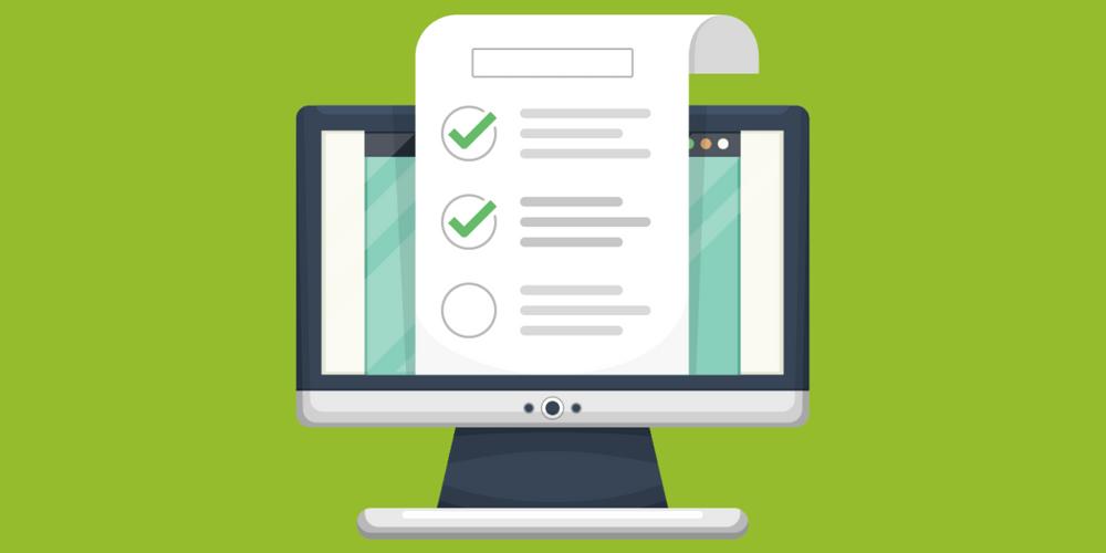 crear formularios online