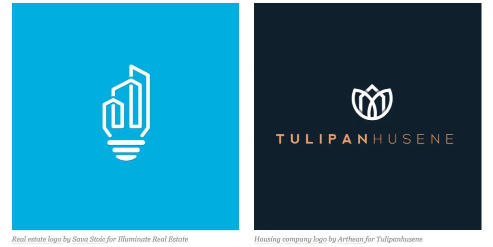 crear un logo online