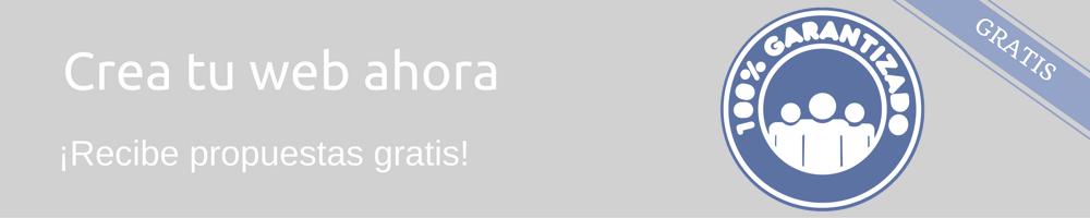 Los 4 mejores sitios en los que descargar Themes de Wordpress
