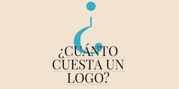 Cu nto cuesta dise ar un logo for Cuanto cuesta un toldo para balcon