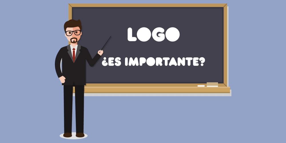 disenar_un_logo