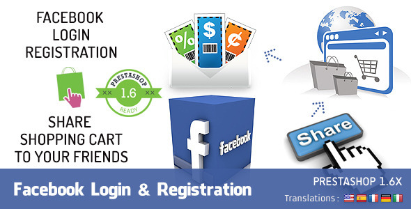 facebook-login-registration