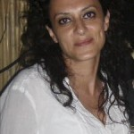 Pilar Bosch