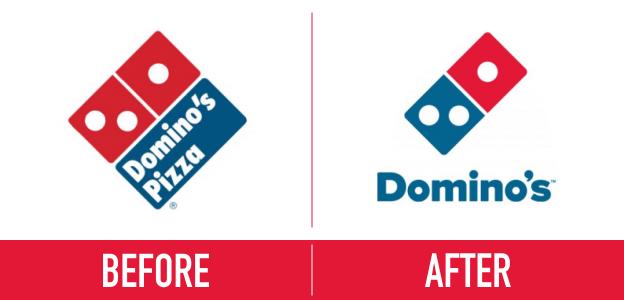 rediseñar un logo empresa