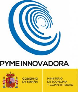 logo_sello_pyme