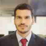 Pablo Mancía