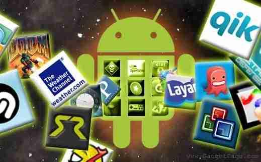 microempresas apps