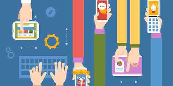 SEO: 9 consejos para aumentar el tráfico y las ventas de tu Tienda Online